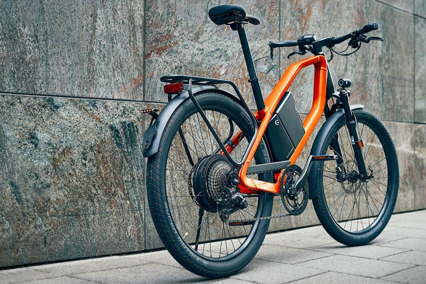 E-bike innovaties_22