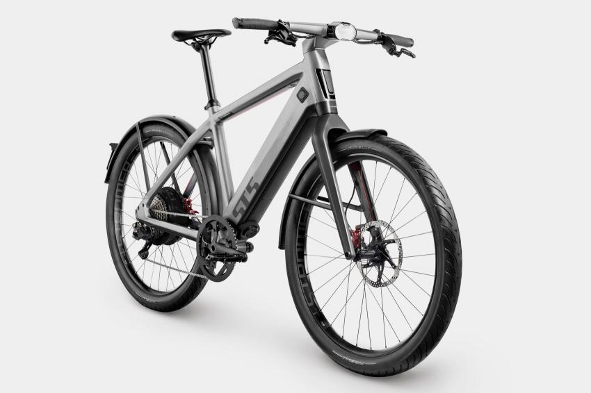E-bike innovaties_23